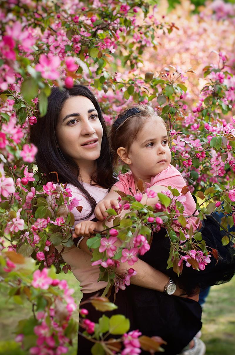 just-photo.ru — Семейная и детская фотография в Москве и Королеве